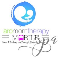 Aromomtherapy- mobile massage and spa catering to mothers